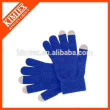 Перчатки зимние перчатки с сенсорным экраном