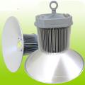 2015 neue Produkt Ce RoHS 150 Watt LED High Bay Licht