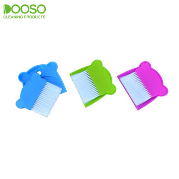 New Design Household Convenient Dustpan and Broom