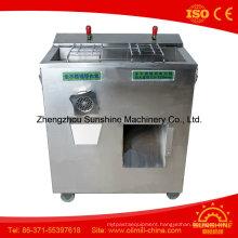 Frozen Meat Slicer Meat Slicer Machine Meat Cutting Machine