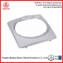 Aluminum Die Casting Traffic Light Housing