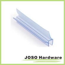 Frameless Glass Shower Jamb Seal (SG237)