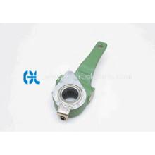 Brake Adjuster for Iveco