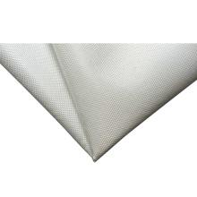 Tela de fibra de vidrio de alta calidad E