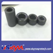 Ni-Zn Toroid Cores/Ferrite Cores with Best Price