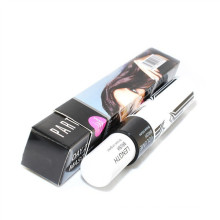 Party Queen 1 + 2 Double Slider Combination Mascara Waterproof Lengthening Thick Smoked