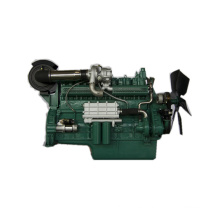 Wandi Diesel Engine for Pump (432kw/588HP) (WD164TAB43)