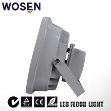 50W 50000 Hours LED Flood Light with Bridgelux Chip Ce
