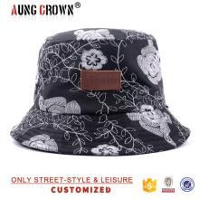 Специальная ведро шляпа для оптовой продажи