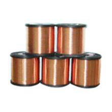 Fornecimento de Diâmetro 0.5-6.0mm Gr 10 Titanium Wire