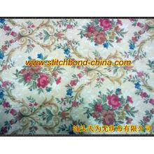 RPET Stitchbond Nonwoven Fabric 14 Gauge