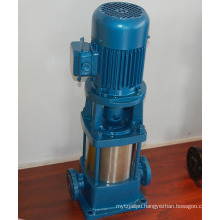 Cdl Qdl Multistage Centrifugal Boiler Feed Water Pump