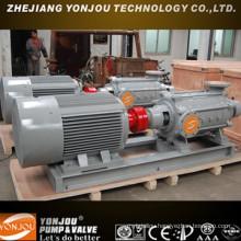 Yonjou Diesel Engine Fire Pump (D)