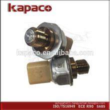 For sensata common rail high pressure sensor 7PP4-1 344-7389