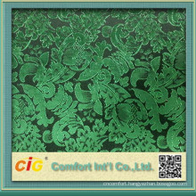 Hot Sell New Design Fashion Brocade for Decoration