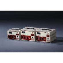 Автоматический регулятор напряжения SVC AVR Hossoni Brand