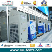 Industrial Air Conditioner for Commercial Cooling for Big Tent