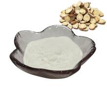 fornecimento de fábrica de extrato de raiz de alcaçuz / glicirrizinato dipotássico em pó 98%