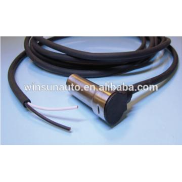 0233170100 BPW axle angled ABS SENSOR KIT with 400mm