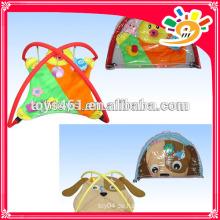 Happy Baby Teppich spielen Capet