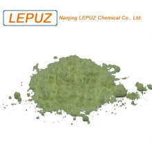 Optical brightener FP-127 for polyamide 40470-68-6