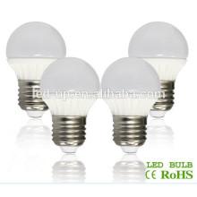 Energy-saving e27 led bulb ,ce led bulbs lighting