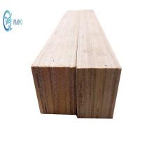Hot Sale 1.8MM 2.2MM 3MM 3.5MM 4MM Pine Poplar Birch Core LVL Beam