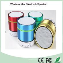 Elegent Design Wireless Mini Bluetooth MP3 Lautsprecher (BS-07D)