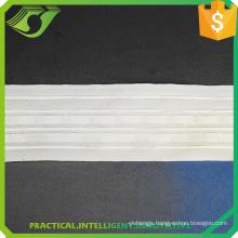 2017 European market Hot sell elastic curtain tape