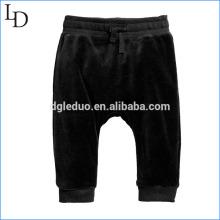 Personalizado de alta qualidade quente exportação novo design meninos calças Personalizado de alta qualidade quente exportação novo design meninos calças meninos calças