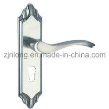 Standard Door Handle Lock Df 2721