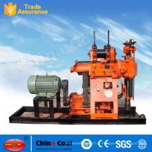 Wasser-Brunnen-Graben-Maschinen-Bohrloch-Ölplattform-Grabungs-Bohrloch-Ölplattform