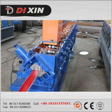 Dx Drywall Metal Stud Cold Roll Forming Machine
