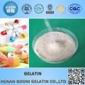 halal hydrolyzed gelatin powder