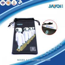 Микрофибры очки мешочек с этикеткой