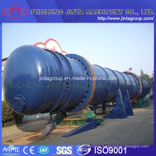Drying Machine for Ddgs Line