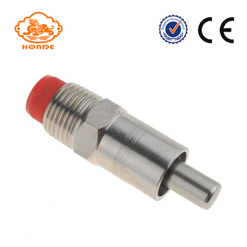 Sow Auto SST 304 Peminum Nipple For Sow