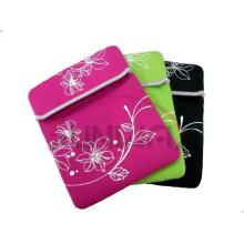 Neoprene Laptop Case, Tablet PC Bag Sleeve (PC009)
