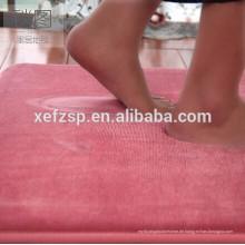 Teppich für Wohnzimmer Teppich Teppich und Teppich