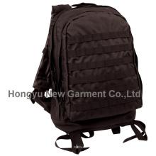 Tactical Trekking militar mochila mochila deportiva (HY-B010)