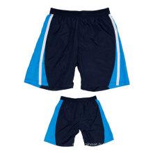 Yj-3010 Printed Microfiber Leisure Beach Pant Pantalon Shorts pour hommes