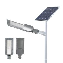60w 90w 120w Solar street light