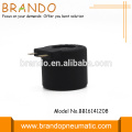 Hot China Products Venta al por mayor OEM Alco Solenoid Valve Coil