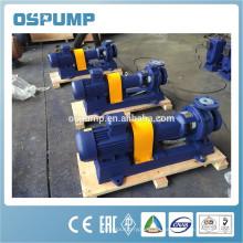 IHF Acid Chemical Pump, bombas de transferencia de ácido sulfúrico