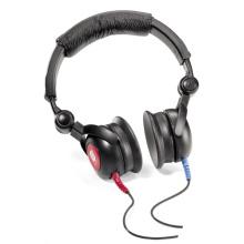 Tdh39 Fone de Ouvido para Testar a Audição Parte do Audiômetro