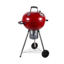 Kettle BBQ Grill Weber