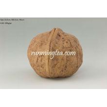 Walnut Ornament Duan Clay
