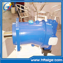 for Extruding and Forging Machinery Rexroth Piston Pump