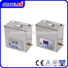 JOAN fabricantes automáticos de limpadores de ultra-som de metais