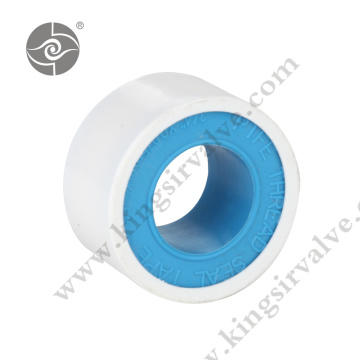 NASTRO SIGILLANTE FILETTO IN PTFE